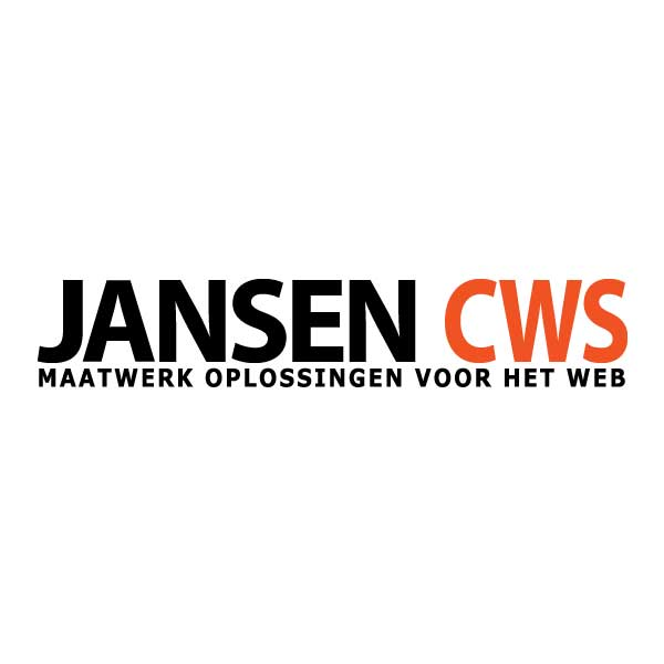 Jansen CWS | Managed Hosting