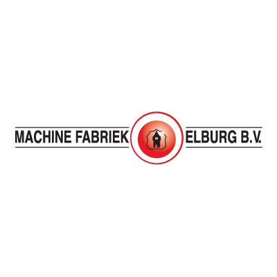 Machine Fabriek Elburg